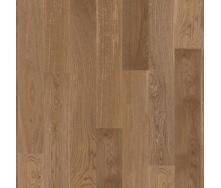 Паркетна дошка BOEN Stonewashed Plank односмугова Дуб Баррел брашована 2200х138х14 мм масло