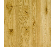 Паркетная доска однополосная Focus Floor Дуб KHAMSIN лак V2 2000х138х14 мм