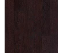 Паркетная доска DeGross Дуб бордо красный 1200х100х15 мм
