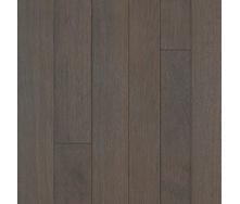 Паркетная доска DeGross Дуб серый №2 547х100х15 мм
