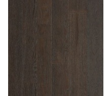 Паркетная доска DeGross Дуб черный с бордо браш 547х100х15 мм