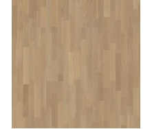 Паркетна дошка Karelia Dawn OAK SELECT NEW ARCTIC 3S 2266x188x14 мм
