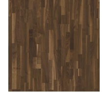 Паркетная доска Karelia Earth WALNUT COUNTRY 3S 2266x188x14 мм