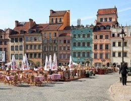В Украине взлетели цены на жилье: почем сдают квартиры в крупных городах