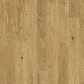 Масивна дошка BOEN дуб Traditional 20х187х800 мм