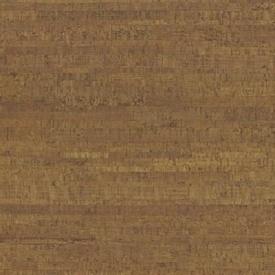 Напольная пробка Go4Cork Allure 905х295х10.5 мм крашеный темный