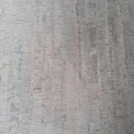 Напольная пробка Go4Cork Fear 905х295х10,5 мм крашеный светлый