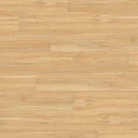 Вінілова підлога Wineo Ambra DLC Wood 185х1212х4,5 мм Wild Apple