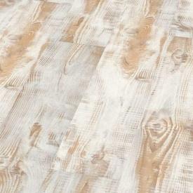 Вінілова підлога Wineo Ambra DLC Wood 185х1212х4,5 мм Long Island Pine