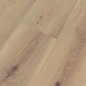 Виниловый пол Wineo Kingsize Bacana DLC 235х1505х5 мм Native Oak