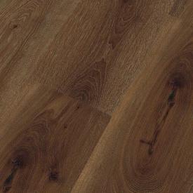 Виниловый пол Wineo Kingsize Bacana DLC 235х1505х5 мм Royal Oak