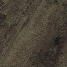 Вінілова підлога Wineo Kingsize Bacana DLC 235х1505х5 мм Vintage Antique