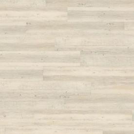 Вінілова підлога Wineo Select Wood 180х1200х2,5 мм Washed Pine