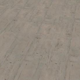 Вінілова підлога Wineo Select Stone 450х900х2,5 мм Heavy Metal