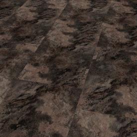 Вінілова підлога Wineo Select Stone 450х900х2,5 мм Silver Slate