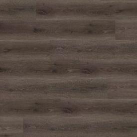 Вінілова підлога Wineo Kingsize Select 235х1505х2,5 мм Mystic Oak