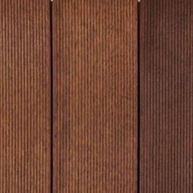 Террасная доска Real Deck Мербау 25х145 мм