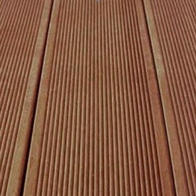 Террасная доска Real Deck Массарандуба 21х145 мм