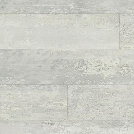 Ламінат Meister Класичний LD 75 8х198х1288 мм Mystery White 6419
