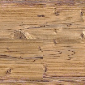 Ламинат Meister Класический LC 75 8х198х1288 мм Silberfichte 6004