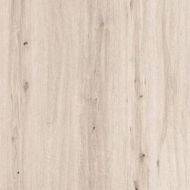 Ламинат Sensa Solido Perform 32 класс 1286x194x8 мм Lima