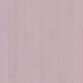 Паркетна дошка Karelia Idyllic Spirit ASH STORY 138 PINK PRIMROSE 2000x138x14 мм