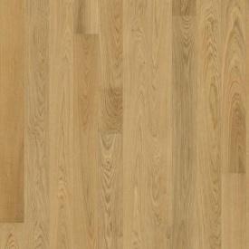 Паркетна дошка Karelia Libra OAK STORY 138 2000x138x14 мм