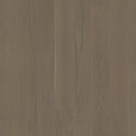 Паркетная доска Karelia Midnight OAK FP 188 ROCK SALT 2266x188x14 мм