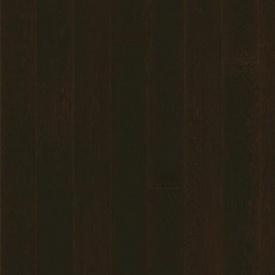 Паркетная доска Karelia Midnight OAK FP 188 DARK CHOCOLATE 2000x188x14 мм