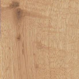 Паркетна дошка BOEN Шале односмугова Traditional Дуб brushed 20 мм