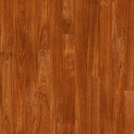 Паркетна дошка BOEN Plank односмугова Ятоба 2200х138х14 мм лак