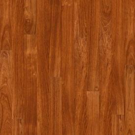 Паркетна дошка BOEN Plank односмугова Ятоба 2200х138х14 мм олія