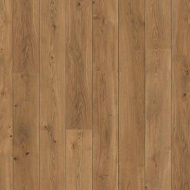 Паркетна дошка BOEN Stonewashed Plank односмугова Дуб Аламо фаска 2200х138х14 мм олія
