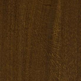 Паркетная доска однополосная Focus Floor Дуб ALIZE темно-коричневий лак 1800х138х14 мм