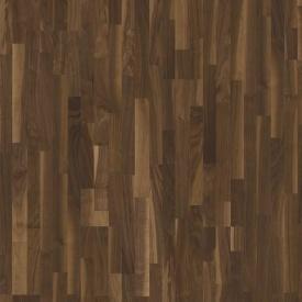 Паркетная доска Karelia Earth WALNUT COUNTRY 3S 2266x188x14 мм