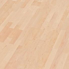 Паркетная доска BOEN Longstrip Клен канадский Andante 14x209x2200 мм