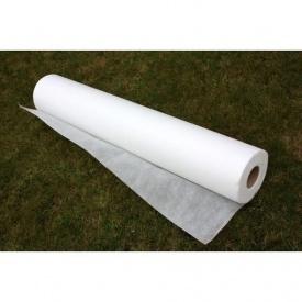 Агроволокно Greentex р-50 3,2x10 м черно-белое