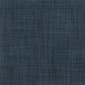 ПВХ плитка LG Hausys Deco Tile Woven 0,55х3х600х600 мм (Fine DTS6344)