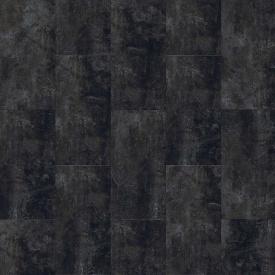 ПВХ плитка IVC Moduleo Select 0,4х4,5х329х659 мм jetstone (46992)