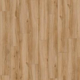 ПВХ плитка IVC Moduleo Select 0,4х4,5х196х1320 мм classic oak (24837)