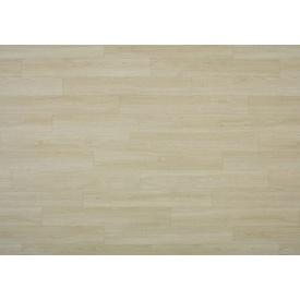 Спортивний лінолеум LG Hausys Sport Leisure 4.0 4 мм 28,8 м2 wood creamy oak (LES2501-01)