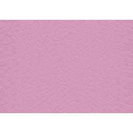 Спортивний лінолеум LG Hausys Sport Leisure 4.0 Solid 4 мм 28,8 м2 pink (LES6700-01)