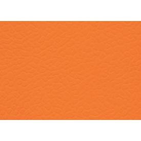Спортивний лінолеум LG Hausys Sport Leisure 4.0 Solid 4 мм 28,8 м2 orange (LES6901-01)