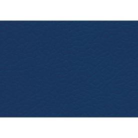Спортивний лінолеум LG Hausys Sport Leisure 4.0 Solid 4 мм 28,8 м2 dark blue (LES6400-01)