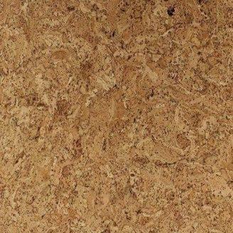 Настенная пробка Wicanders Dekwall Roots Cayman 600х300х3 мм