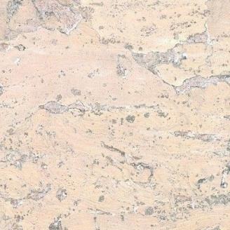 Настенная пробка Wicanders Dekwall Ambiance Stone Art Pearl 600х300х3 мм