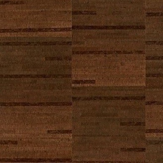 Напольная пробка Wicanders Corkcomfort Linn Cioccolato WRT 605x445x10,5 мм