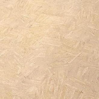 Напольная пробка Wicanders Corkcomfort Slice Marble WRT 905x295x10,5 мм