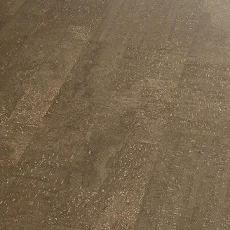Напольная пробка Wicanders Corkcomfort Fashionable Macchiato WRT 905x295x10,5 мм