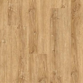 Напольная пробка Wicanders Vinylcomfort Natural Shades Chalk Oak 1220x185x10,5 мм
